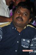 Natpathigaram Audio Launch New Pictures 737