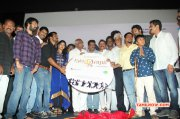 Natpathigaram Audio Launch
