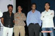 New Image Tamil Event Natpathigaram Audio Launch 2380
