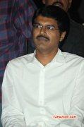 New Images Natpathigaram Audio Launch Function 661