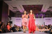2015 Album Naturals Chennai Fashion Week Day 1 Tamil Movie Event 4328