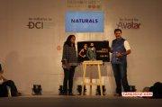 Function Naturals Chennai Fashion Week Day 1 Recent Pic 1320
