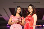 Jul 2015 Picture Naturals Chennai Fashion Week Day 1 Tamil Movie Event 1101