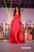 New Photo Naturals Chennai Fashion Week Day 1 Function 8180