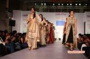 Recent Album Naturals Chennai Fashion Week Day 1 7312