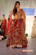Ritu Kumar Showstopper Nandita Shwetha 993