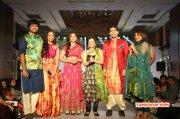 Naturals Chennai Fashion Week Day 1
