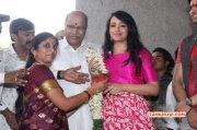 Image Nayagi Movie Pooja 1107