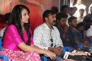 Latest Albums Nayagi Movie Pooja Tamil Function 8470