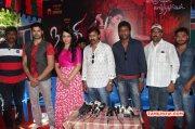 Nayagi Movie Pooja 2015 Images 9746