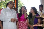 Nayagi Movie Pooja Function New Galleries 6594