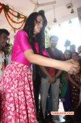 Nayagi Movie Pooja Tamil Function Latest Pic 4558