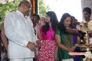 Nayagi Movie Pooja Tamil Function Latest Stills 3517