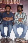 Nedunchalai Movie Press Meet 365