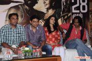 Nedunchalai Movie Press Meet 6306