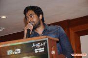 Nedunchalai Movie Press Meet 772