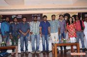 Nedunchalai Movie Press Meet Photos 1688