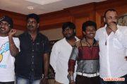 Nedunchalai Movie Press Meet Photos 5790