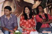 Nedunchalai Movie Press Meet Photos 617