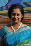 Actress Director Lakshmi Ramakrishnan 606