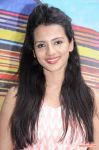 Actress Sruthi Hariharan 217