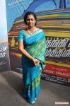 Lakshmi Ramakrishnan Photo 377