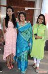 Sruthi Lakshmi Ramakrishnan And Viji 911