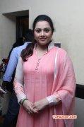 Actress Meena Event Gallery 995