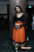 Event Photo Actress Sanghavi 503