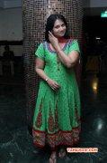 Nerungi Vaa Muthamidathe Premiere Show Tamil Movie Event Latest Images 314