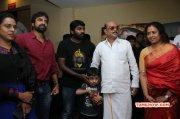 New Images Nerungi Vaa Muthamidathe Premiere Show 3034