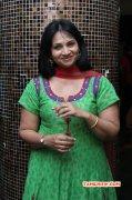 New Pics Nerungi Vaa Muthamidathe Premiere Show Tamil Event 4415