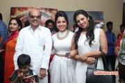 New Stills Tamil Movie Event Nerungi Vaa Muthamidathe Premiere Show 7063