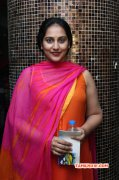 Photos Tamil Function Nerungi Vaa Muthamidathe Premiere Show 2289
