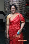 Tamil Function Nerungi Vaa Muthamidathe Premiere Show Nov 2014 Albums 6953