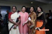Vadivukarasi Meena Suhasini Sanghavi New Still 553