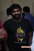 Vijay Sethupathy Event Gallery 161
