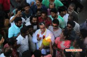 Latest Albums Tamil Function New Office Bearers Visit Nadigar Sangam Land 5379
