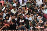 Recent Albums New Office Bearers Visit Nadigar Sangam Land Event 544