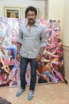 Nimirnthu Nil Jeyam Ravi Success Meet 9126