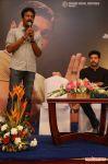 Nimirnthu Nil Jeyam Ravi Success Meet Stills 9558
