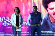O Kadhal Kanmani Audio Successmeet