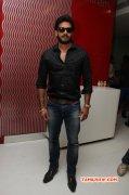 Actor Bharath Gallery 675