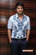 Event Actor Srikanth 619