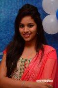 Event Om Shanti Om Audio Launch Nov 2014 Pics 6414