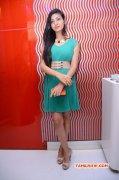 Latest Pic Actress Neelam Upadhyaya 866