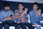 New Albums Om Shanti Om Audio Launch 6859