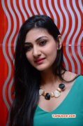 Om Shanti Om Audio Launch Event Recent Gallery 5116