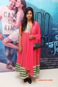 Om Shanti Om Audio Launch Tamil Movie Event Latest Picture 6411