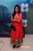 Pic Om Shanti Om Audio Launch Event 6831